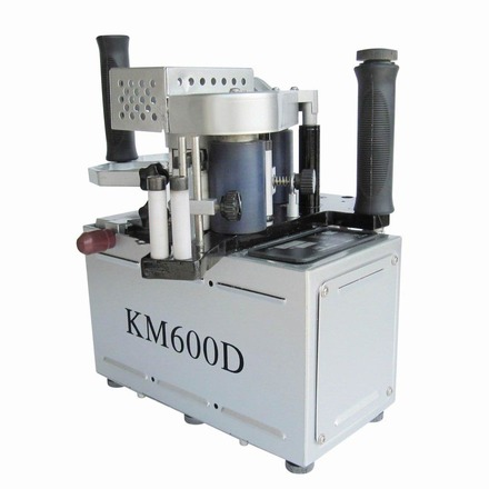 KM600D