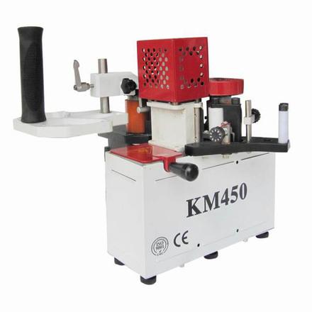 KM-450